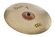 Meinl Byzance Sand Ride, 22in