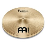 Meinl Byzance Traditional Medium
