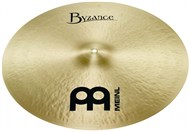 Meinl Byzance Traditional Heavy Ride (20in)