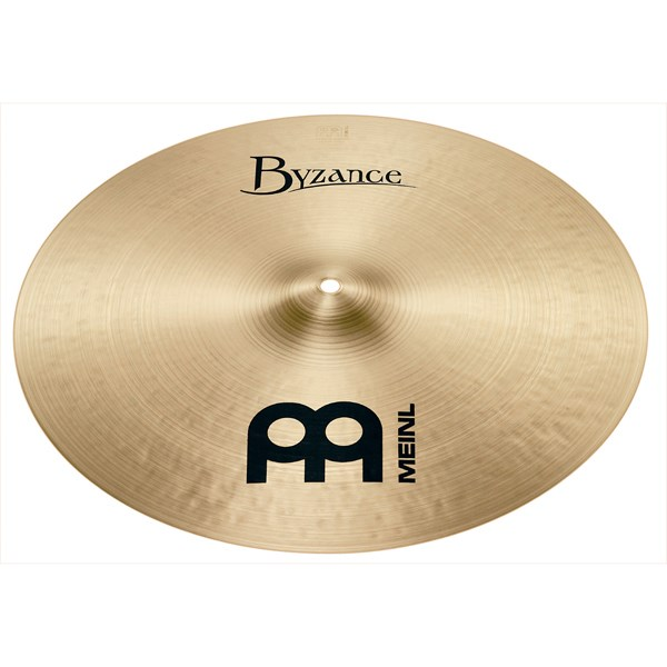 Meinl Trad Medium 16