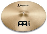 Meinl Byzance Traditional Thin Main