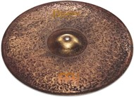 Meinl Byzance Transition Ride Main