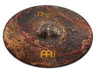 Byzance Vintage Pure Crash, 18in