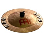 Meinl Candela Series Percussion