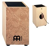 Meinl CAJ8MB-M Pick Up Cajon
