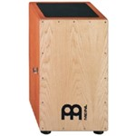 Meinl CAJ9SNT-M Pick Up Cajon