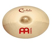 Candela Series Percussion Crash, 14in