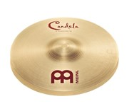 Candela Series Percussion Hi Hat