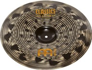 Meinl Classics Custom Dark China Main
