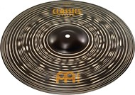 Meinl Classics Custom Dark Crash