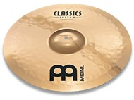 Meinl Classics Custom Powerful Main