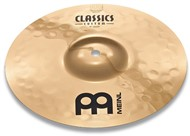 Meinl Classics Custom Splash 12in