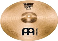 Meinl Classics Medium Crash (20in)