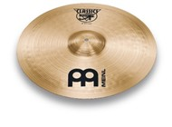 Meinl Classics Powerful