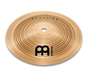 Meinl Classics Series (8in, Medium Bell)