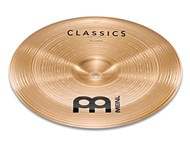 Meinl Classics Series China (12in)