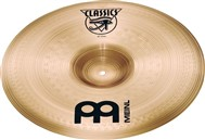 Meinl Classics Series China (14in)