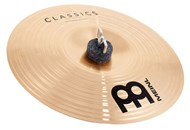 Meinl Classics Series China Splash
