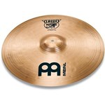 Meinl Classics Series Medium Ride