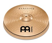 Classics Powerful Hi-Hats (14in)
