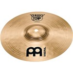 Meinl Classics Series Splash