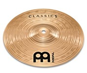 Meinl Classics Series Splash (8in)
