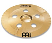 Meinl Generation-X China Crash 15in