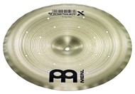 Meinl Generation-X Filter China (10in)