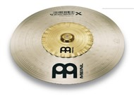 Meinl Generation X Safari Ride, 18in
