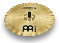 Meinl Generation-X Series Drumbal 10in