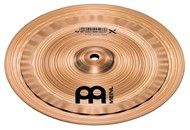 Meinl Generation-X Series Electro Stack (8/10in)