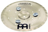 Meinl Generation-X Series Jingle Filter China 12in