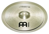 Meinl Generation X X-Treme Stack (12/14in)