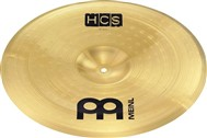 Meinl HCS Series China (18in)