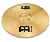 Meinl HCS Series Crash (18in)