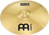 Meinl HCS Series Crash/Ride 18in