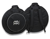 Meinl Cymbal Backpack