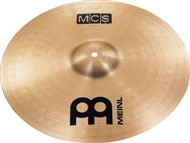 Meinl MCS Medium Crash