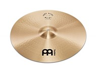 Meinl Pure Alloy Medium Ride 20, Main