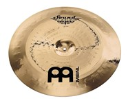 Meinl Soundcaster Custom Series China 20in