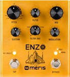 Meris Enzo Multi-Voice Synth Pedal Main