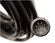 Mesa Boogie 678475 7 Pin Din Footswitch Cable 30ft