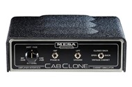 Mesa Boogie Cab Clone Cab Simulator Load Box DI, 4 Ohm, Ex-Display