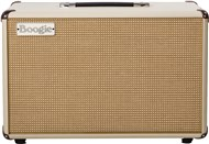 Mesa Boogie California Tweed 23 Cab Main