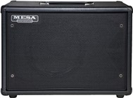 Mesa Boogie Compact WideBody 1x12 Cab