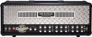 Mesa Boogie Dual Rectifier Classic Front