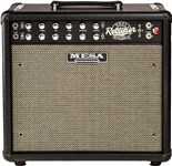 Mesa Boogie Recto-Verb 25 Main
