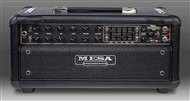 Mesa Boogie Express Plus 5:25+ Short Head