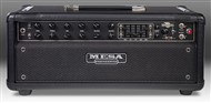 Mesa Boogie Express 5:50 Plus 50W Valve Head