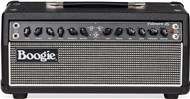 Mesa Boogie Fillmore 25 Head Main